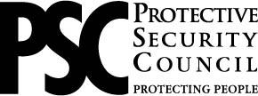 psc-logo-horizontal-10