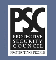 PSC is about Protecting People
